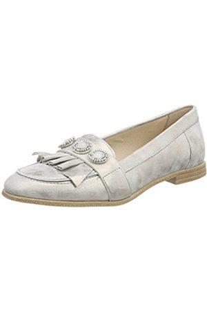 047eb925e29 Buy Mjus Flat Shoes for Women Online
