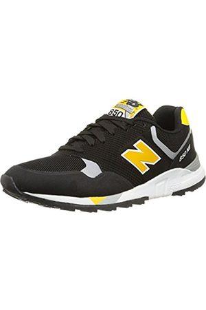 New Balance Men's ML850 Running Shoes