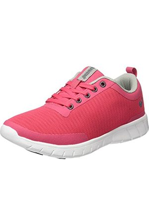 Suecos® Alma, Unisex Adults' Sneakers