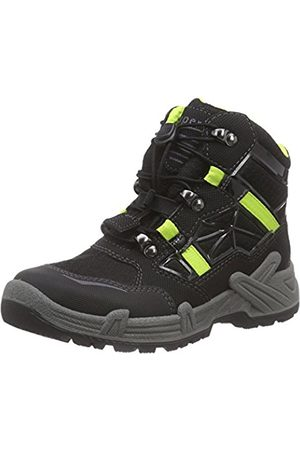 Superfit Canyon, Boys' Ankle Boots