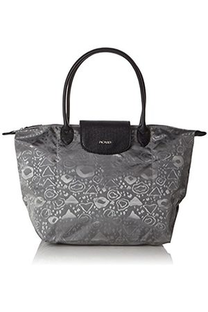 Picard Womens Easy Tote (Silber)