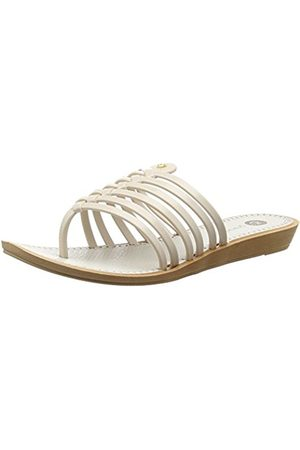 Grendha Strings Thong, Women's Flat Sandals