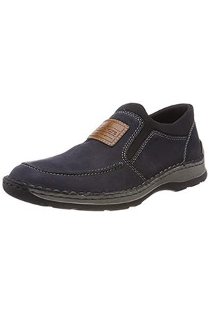 Rieker Men's 5352 Loafers