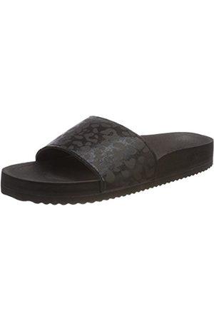 flip*flop Womens 30251 Heels Sandals Size: 3.5 UK