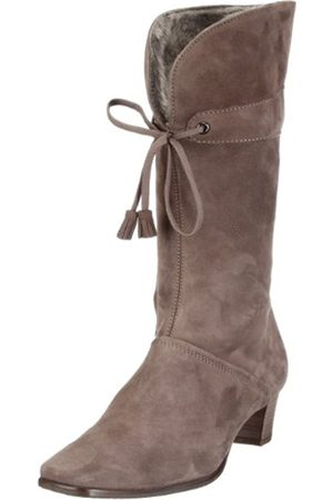 Hassia Milano, Weite H, Women's Boots