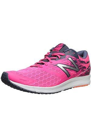 New Balance Women's Flash Track and Field Shoes