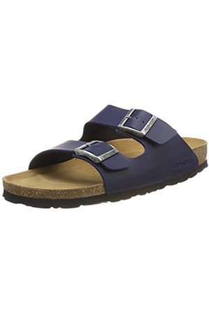 Rohde Mens 5920 Mules Size: 8 UK