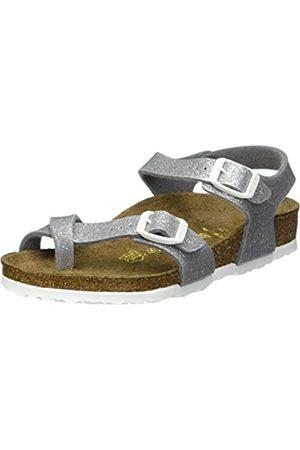 Birkenstock Girls' Taormina Sandals