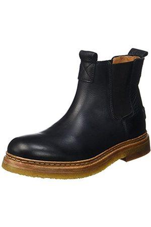 Shabbies Amsterdam Amsterdam 181020037, Women's Chelsea Boots