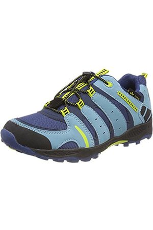 LICO Unisex Adults' Fremont Low Rise Hiking Shoes