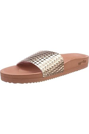 flip*flop Womens 30322 Heels Sandals Size: 5 UK
