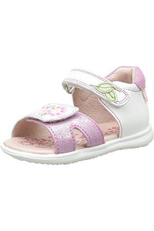 Garvalin 162314, Girls' Sandals