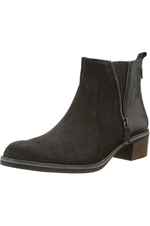 Comfortabel Women's 961595 Ankle Boots