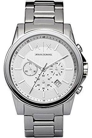 Armani Men's Watch AX2058