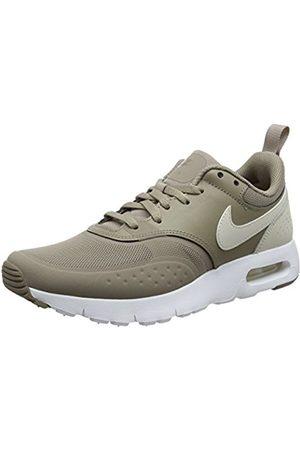 Nike Boys' Air Max Vision Bg Gymnastics Shoes