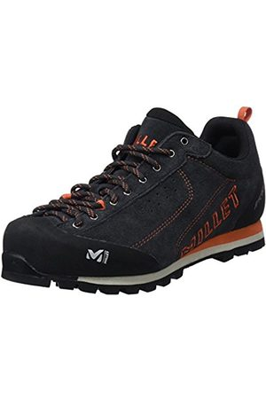 Millet Friction, Unisex Adults' Climbing Shoes