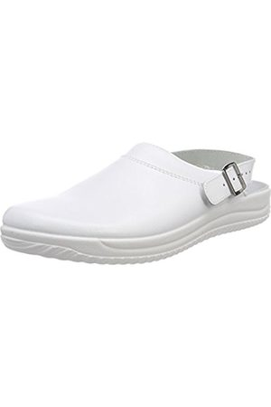 Rohde Mens 1962 Clogs Size: 7.5 UK
