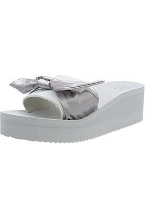 flip*flop Womens 30293 Heels Sandals Size: 3.5 UK