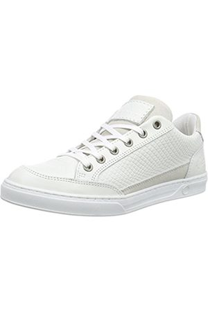 Bullboxer Women's 354M25932A Low-Top Sneakers Size: 3.5