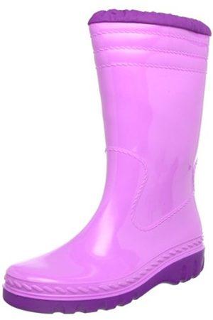 Romika Jupiter, Unisex Adults' Boots