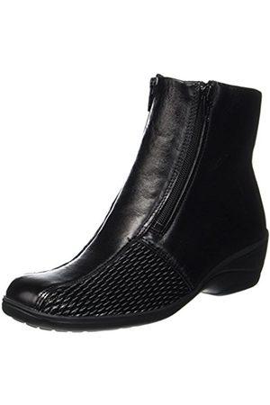 Comfortabel Women's 990866 Boots