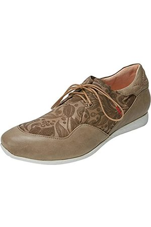 Think! Women's Raning_282094 Brogues
