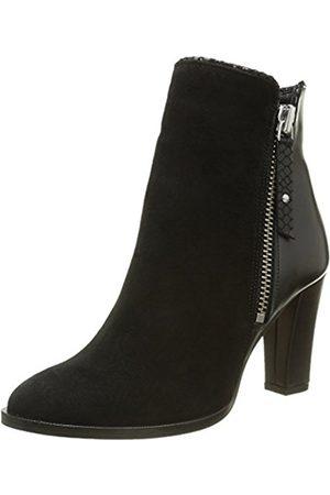 Petite Mendigote Womens MORZINE Boots Size: 8 UK