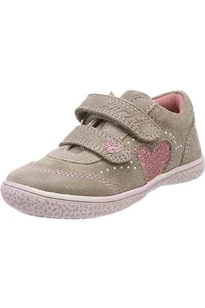 Lurchi Girls' Tany Loafers