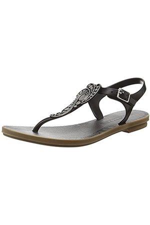 Grendha Grace, Women's Flat Sandals