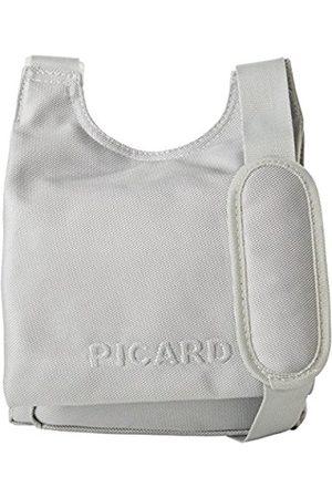 Picard Hitec, Women's Cross-Body Bag