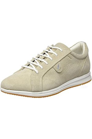 e2b31372b5747 Sports clothing Shoes for Women