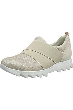 Speedy Lady 6, Womens Low-Top Trainers Stonefly