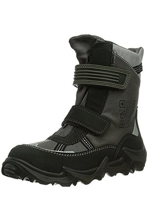 Superfit Sirio, Boys Snow Boots