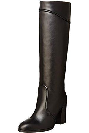 Atelier Mercadal G 5140/f 1498, Women's Ankle Boots