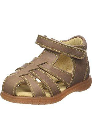 Minibel Baby Boys' Pavie Sandals
