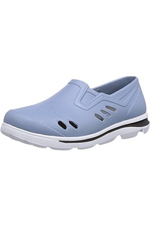 Chung Shi Dux Ortho, Unisex Adults' Clogs