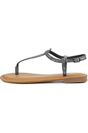 Fritzi aus Preussen Women's Marana Toe Strap Sandal Flip Flops