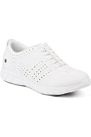 Suecos® Women's Erik Work Shoes