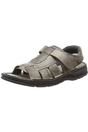 Comfortabel Men's 610200 Open Toe Sandals Size: 6 UK
