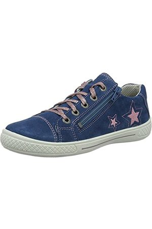 Superfit Girls' 008107 Low-Top Size: 27