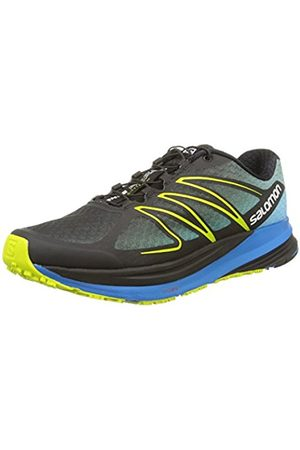 Salomon Men, Sense Propulse, 8