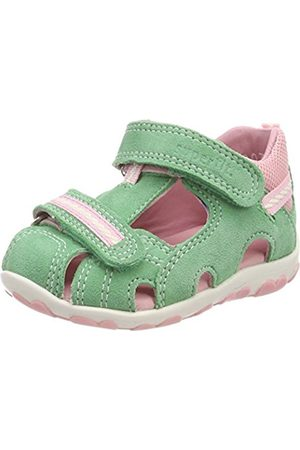 Superfit Baby Girls' Fanni Sandals