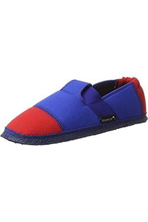 Nanga Unisex Klette 06 Slippers