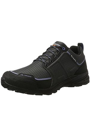 Vaude Women's Tvl Active STX Low Rise Hiking Boots