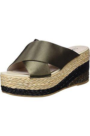 Sixtyseven Sixty Seven Women's Taike Platform Sandals