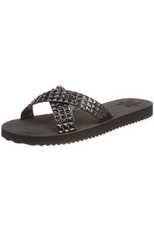 flip*flop Womens 30321 Heels Sandals Size: 7.5 UK