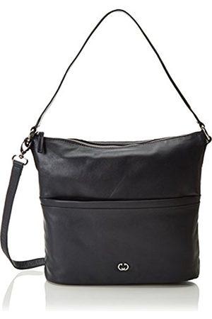Womens Andalucia Hobo M Top-handle Bag Gerry Weber doKhlAlT