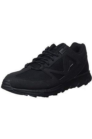 Reebok Men's Herren Schuh Skye Peak GTX 5.0 Nordic Walking Shoes
