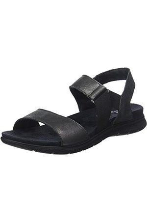 TBS Women's Monicka Open Toe Sandals
