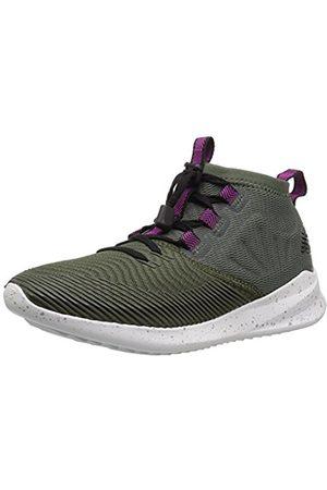 New Balance Women Cypher Running Shoes